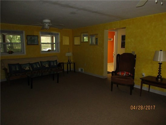 12586 Roger Drive, Linesville, PA - USA (photo 5)