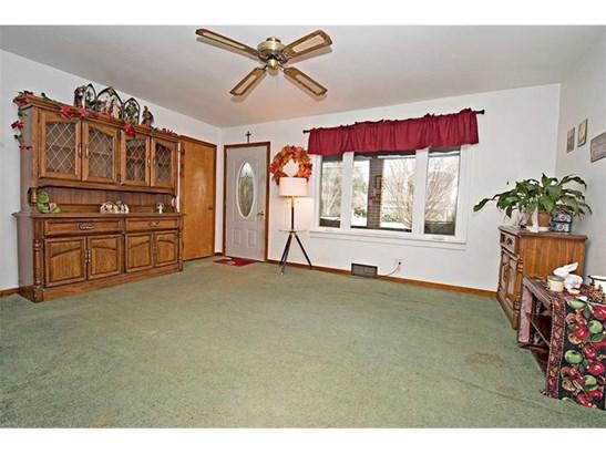 206 Wayne St, Lower Burrell, PA - USA (photo 3)