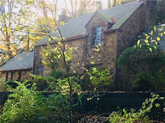 140 Shady Ln, Fox Chapel, PA - USA (photo 1)