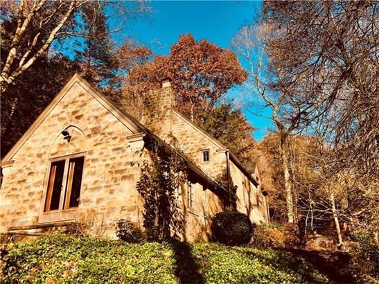 140 Shady Ln, Fox Chapel, PA - USA (photo 2)