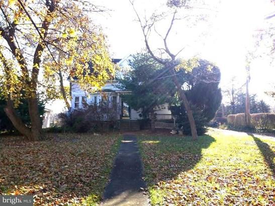3515 Derry St, Harrisburg, PA - USA (photo 2)