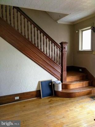3515 Derry St, Harrisburg, PA - USA (photo 4)