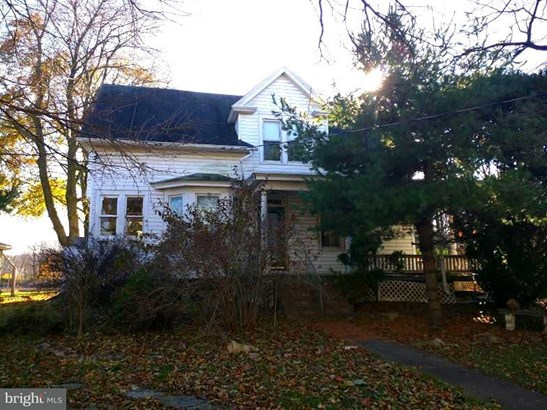 3515 Derry St, Harrisburg, PA - USA (photo 3)