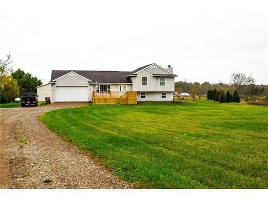 4710 Bryenton Rd, Litchfield, OH - USA (photo 1)