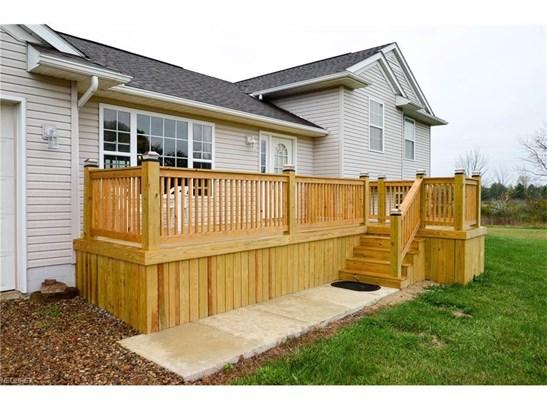 4710 Bryenton Rd, Litchfield, OH - USA (photo 2)