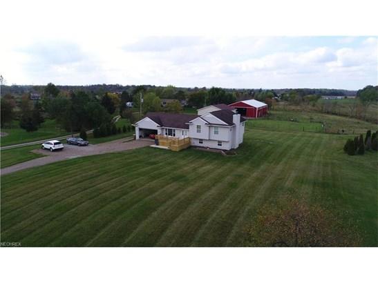 4710 Bryenton Rd, Litchfield, OH - USA (photo 3)