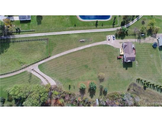 4710 Bryenton Rd, Litchfield, OH - USA (photo 5)