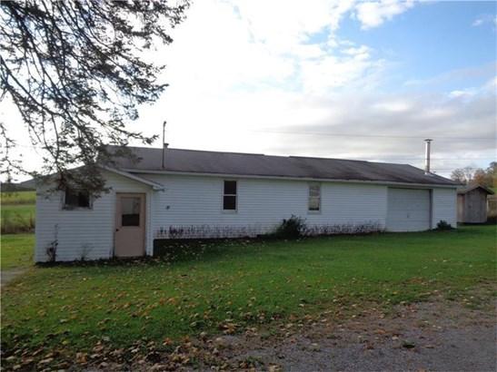 671 Lake Road, Hadley, PA - USA (photo 3)