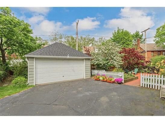 15015 Onaway Rd, Shaker Heights, OH - USA (photo 3)