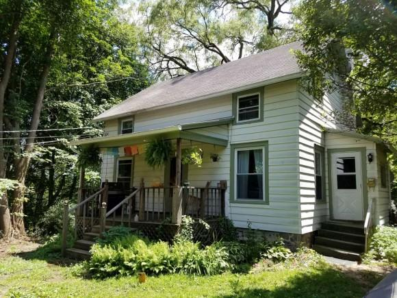 213 W Cortland St, Groton, NY - USA (photo 1)