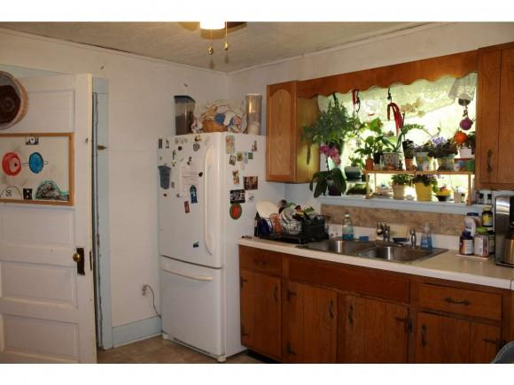 213 W Cortland St, Groton, NY - USA (photo 2)