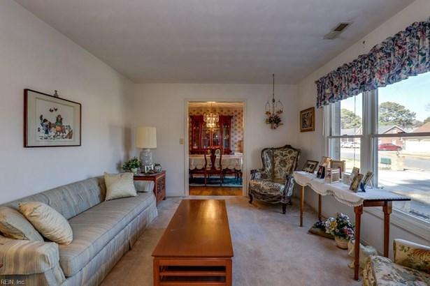7517 Honeysuckle Rd, Norfolk, VA - USA (photo 4)