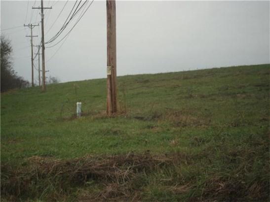 0 Grindstone Road, Grindstone, PA - USA (photo 2)