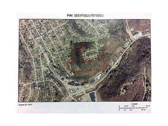 0000 Jacks Run Rd, White Oak, PA - USA (photo 1)