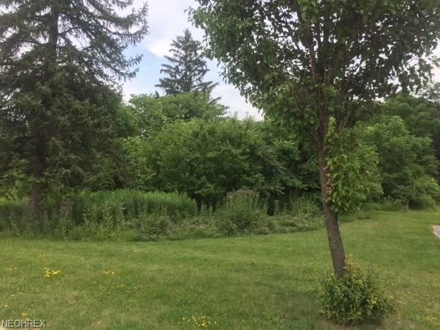 725 Som Center Road, Mayfield Village, OH - USA (photo 3)