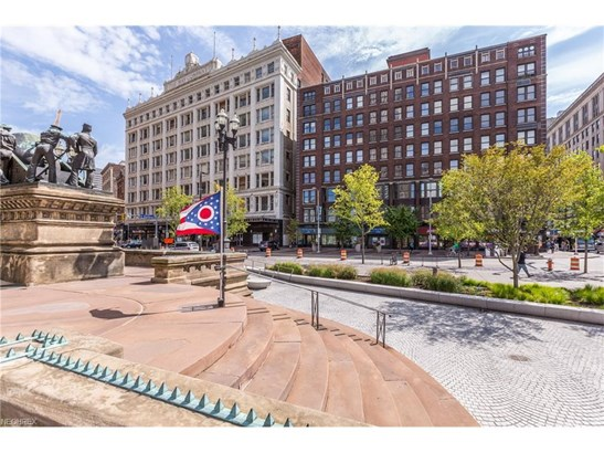 140 Public Sq 202, Cleveland, OH - USA (photo 1)
