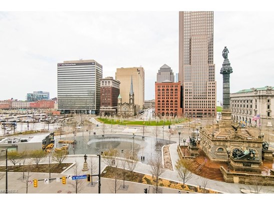 140 Public Sq 202, Cleveland, OH - USA (photo 3)