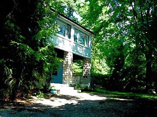 17 Sherwood Rd, Forest Hills, PA - USA (photo 2)