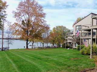 5301 East Lake Road 24 Bayberry Landing, Dewittville, NY - USA (photo 1)
