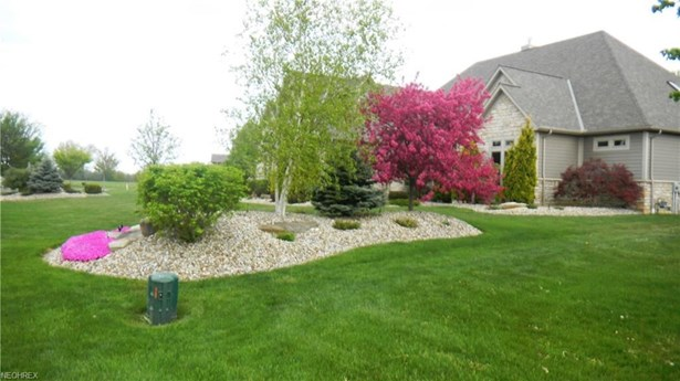 44 Briarcrest Dr, Norwalk, OH - USA (photo 2)