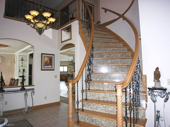 44 Briarcrest Dr, Norwalk, OH - USA (photo 5)
