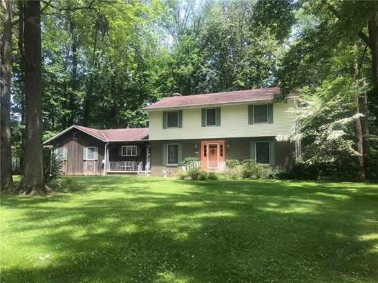 315 Old Mill Road, Fairview, PA - USA (photo 1)
