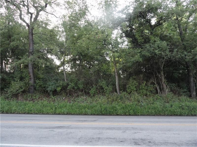 000 Route 982, Latrobe, PA - USA (photo 1)