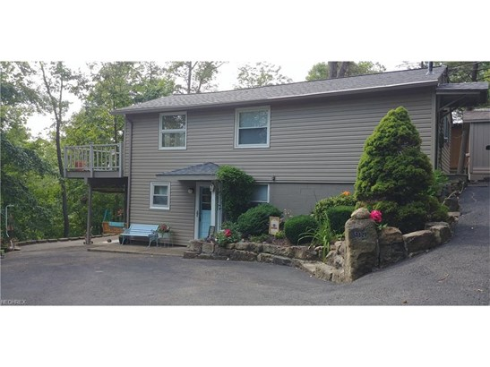 7121 Fable Rd, Sherrodsville, OH - USA (photo 1)