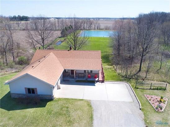 9730 County Road 4, Delta, OH - USA (photo 2)