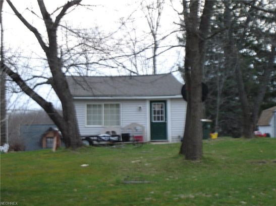 14603 View Dr, Newbury, OH - USA (photo 1)