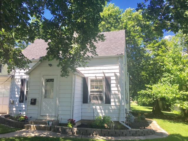 212 E Elm Street, Mount Gilead, OH - USA (photo 1)