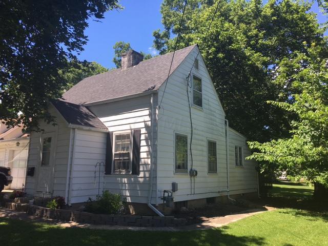 212 E Elm Street, Mount Gilead, OH - USA (photo 2)