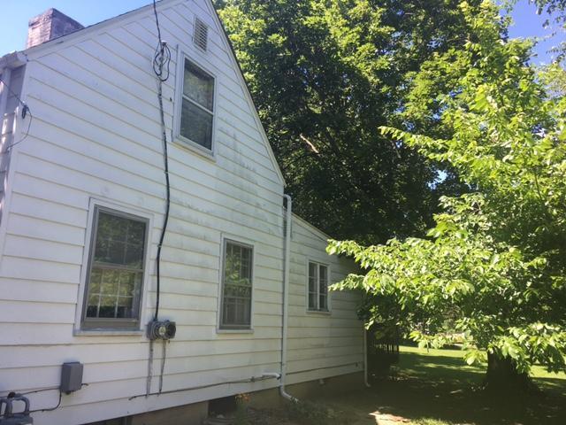 212 E Elm Street, Mount Gilead, OH - USA (photo 3)