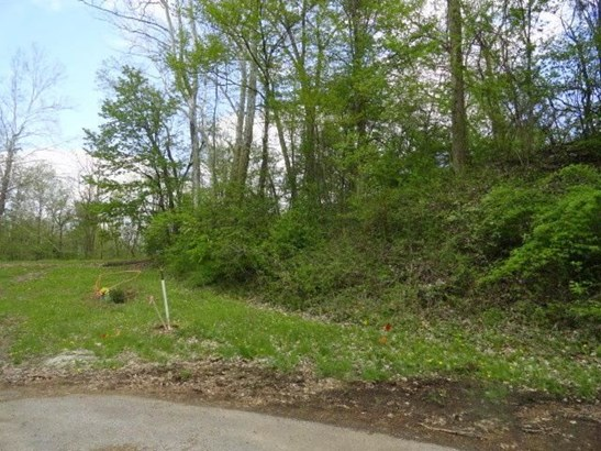0 Chester Estates Drive Lot #126, Chesterville, OH - USA (photo 3)