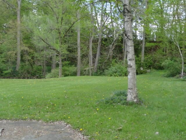0 Chester Estates Drive Lot #126, Chesterville, OH - USA (photo 5)