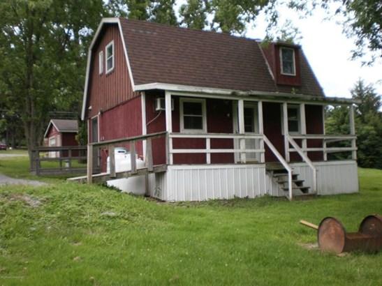 10074 Rt 29, Montrose, PA - USA (photo 1)