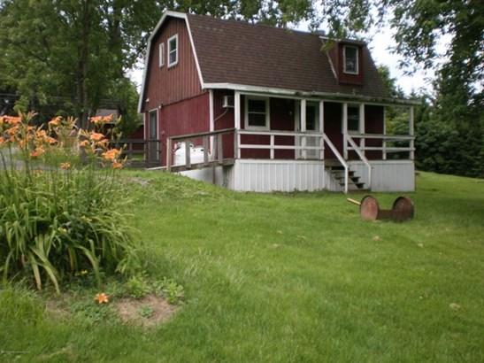 10074 Rt 29, Montrose, PA - USA (photo 2)