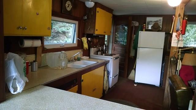 3819 South Goodhue Lake Road, Addison, NY - USA (photo 3)