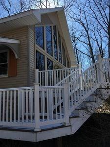 78 Briarcliff Lane, Westfield, PA - USA (photo 2)