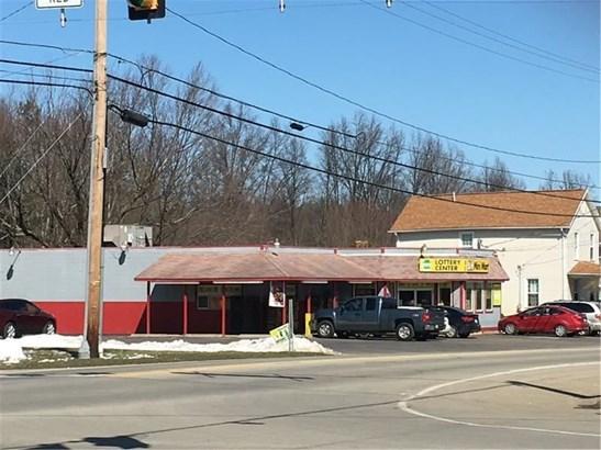 2911 Mercer, Castle, PA - USA (photo 2)