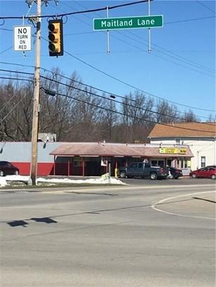 2911 Mercer, Castle, PA - USA (photo 3)