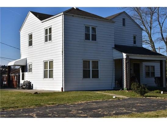 327 Siebert Rd, Ross, PA - USA (photo 1)