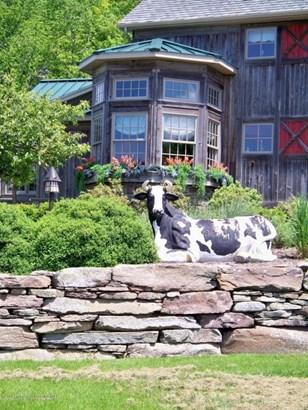 654 Butterfield, Susquehanna, PA - USA (photo 3)