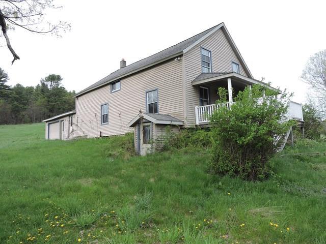 319 Route 467, Wysox, PA - USA (photo 3)