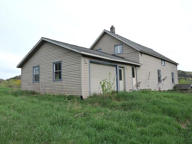319 Route 467, Wysox, PA - USA (photo 5)