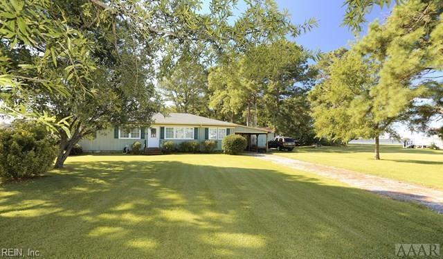 105 Widgeon Dr, Currituck, NC - USA (photo 1)