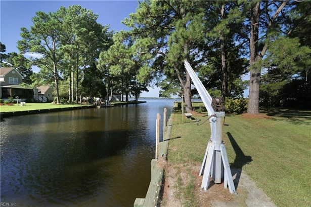 105 Widgeon Dr, Currituck, NC - USA (photo 3)