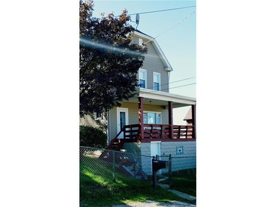 235 Sylvan Ave, West Mifflin, PA - USA (photo 1)