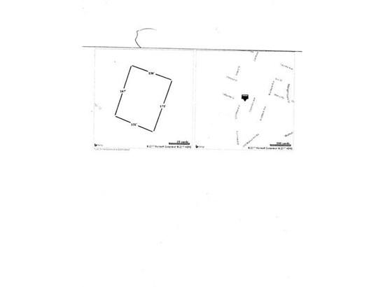 25-26 S Lombard Street, Oliphant Furnace, PA - USA (photo 2)
