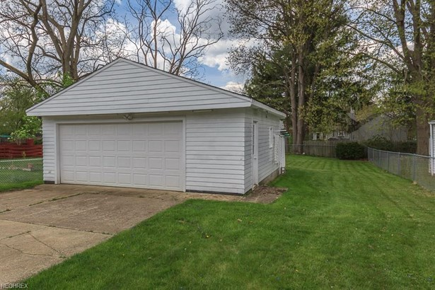 134 Carroll Ave, Painesville, OH - USA (photo 3)